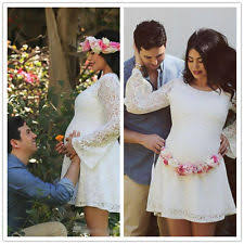 lace boat neck long sleeve short wedding dresses ebay