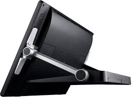 Lx Desk Mount Lcd Arm Cintiq by Wacom Cintiq 24hd Review Dtk 2400 And The Touch Version Dth