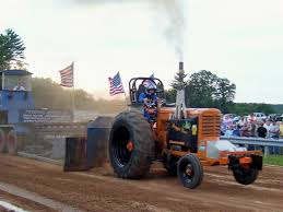 Home Truck Tractor Pull Tooradin And Show Vic Pics Bangshiftcom Pulling Filetruck And Sled 2011 Mackville Nationalsjpg Geauga Fair Pulls On Labor Day Weekend 40th Annual Bolton In The Hills Western Nationals Eastern Idaho State Event Coverage Mmrctpa In Sturgeon Mo Saturday Ostpa Modified Tickets For Iamo Indianola From Midwestix New Holland Dirksen Team Ontario Motsports Oreilly Auto Parts