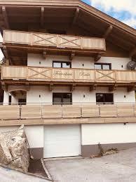ferienhaus paula going aktualisierte preise für 2021