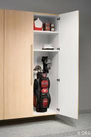 Kobalt Cabinets Vs Gladiator Cabinets by Best 25 Metal Garage Cabinets Ideas On Pinterest Metal Garage