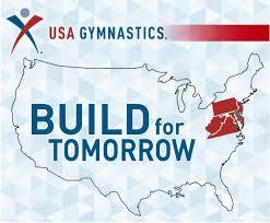 Usag Level 3 Floor Routine 2014 by National Updates U2013 Usa Gymnastics New Jersey