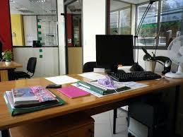 bureau de travail bureau tricot petits potins de chez moi