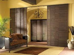 Martec Retractable Blade Ceiling Fan by Ceiling Room Dividers Dining Traditional With Arch Archway Ideas