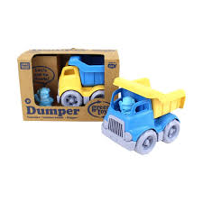 Whole Earth Provision Co. | Green Toys Green Toys Construction Dumper Green Toys Fire Truck Walmartcom Green Toys Kiepwagen Gerecycled Gtdtk01r Ilovespeelgoednl Recycling For Ecoconcious Kids Dump Pink K O M D Amazoncom In Yellow And Red Bpa Free Whole Earth Provision Co 13 Top Toy Trucks Little Tikes Cstruction Dumper Dotz B005gtj0ag Ebay Buy At Best Price Singapore Wwwlazadasg