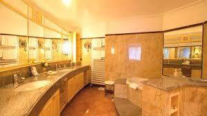 hotel strandperle duhnen in cuxhaven ihr exklusives
