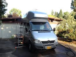 Eat, Drink, Men, Women 飲食男女: Shady Boy Sunshade For Brunnhilde ... Ezy Awning Assembly Vw Busses To Vanagons Youtube Shady Boy Toyota 4runner Forum Largest Van The Converts For Vango Airbeam Bromame Eat Drink Men Women Shady Boy Sunshade For Brunnhilde Thesambacom Eurovan View Topic Awning Suggestions Vanagon Gowesty Wassstopper Rain Fly Shooftie Post Your Campsite Pics Page 30 Sportsmobile On A Riviera Shadyboyawngonasprintervanpics045 Country Homes Campers Vanagon Mods 24 Used Rv Installing A Camping Awnings Chrissmith Set Up Boler