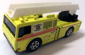 Fire Engine (2006) | Matchbox Cars Wiki | FANDOM Powered By Wikia Car Show Buff1s Most Recent Flickr Photos Picssr New Cars Car Reviews Concept Auto Shows Carsmagzine Fire Engine Cut Out Stock Images Pictures Alamy 1982 Matchbox White W Red Ladder Die Cast Toy Emergency You Can Count On At Least One Truck Each Year Here My Matchboxcode 3 Truck Display Youtube Aqua Cannon Ultimate Vehicle Walmartcom Garagem Hot Wheels Matchbox Snorkel Fire Engine Foamite Crash Tender Marked Airport Amazoncom 2015 Mbx Heroic Rescue 75 Mack Cf Review Lesney Mryweather Marquis