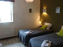 les chambres d agathe les chambres d agathe chambre brouilly au coeur des vignes
