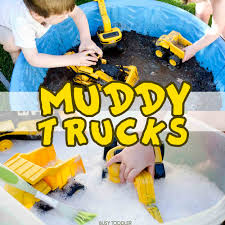 Muddy Trucks And Car Wash - Busy Toddler Toddler Time Diggers Trucks Westlawnumccom Little Tikes Princess Cozy Truck Rideon Amazonca Learning Colors Monster Teach Colours Baby Preschool Fire Dairy Free Milk Blkgrey Jcg Collections Jellydog Toy Pull Back Vechile Metal Friction Powered The Award Wning Dump Hammacher Schlemmer Prek Teachers Lot Of 6 My Big Book First 100 Watch 3 To 5 Years Old Collection Buy Cars And Stickers Party Supplies Pack Over 230 Amazoncom Dream Factory Tractors Boys 5piece Infant Pajama Shirt Pants Shop
