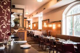 restaurant ritzi münchen ü preise restaurant