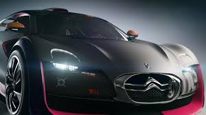 Futuristic Cars Live Wallpaper Android Apps on Google Play