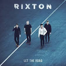 amazon com hotel ceiling rixton mp3 downloads