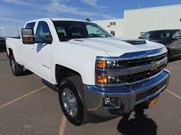 Pre-Owned 2018 Chevrolet Silverado 2500HD LT PU In Idaho Falls ... See Our Featured Used Cars And Trucks At Idaho Falls Ford Dealership Gmc Canyons For Sale In Id Autocom Trucks Mountain Home 83647 Autotrader Chevrolet Of Twin Your Southern Near Jerome 2019 Taxa Outdoors Mantis Trek Rvtradercom Used Silverado 2500hd For Cargurus Gm New Cars Wackerli Buick Cadillac 2009 Sierra 2500 Sle 24783923 Preowned 2005 Dodge Ram Slt Qc R745984b Ron On Cmialucktradercom Truck Trailer Sales Rentals Aberdeen Id Diesel Depot