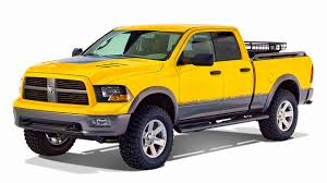 HISTÓRIA Dodge Ram 1981-2015 | CARWP Mrnormscom Mr Norms Performance Parts 1967 Dodge Coronet Classics For Sale On Autotrader 2017 Ram 1500 Sublime Green Limited Edition Truck Runball Family Of 2018 Rally 1969 Power Wagon Ebay Mopar Blog Rumble Bee Wikipedia 2012 Charger Srt8 Super Test Review Car And Driver Scale Model Forums Boblettermancom Lomax Hard Tri Fold Tonneau Cover Folding Bed Traded My Beefor This Page 5 Srt For Sale 2005 Dodge Ram Slt Rumble Bee 1 Owner Only 49k