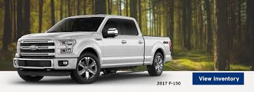 Shawville Dealership Serving Shawville, QC | Dealer | Shawville Ford Used 2015 Ford F150 For Sale In Layton Ut 84041 Haacke Motors 2017 For Darien Ga Near Brunswick Updated 2018 Preview Consumer Reports Diesel Review How Does 850 Miles On A Single Tank Diesel Heres What To Know About The Power Stroke Fseries Tenth Generation Wikipedia 2010 Ford One Nertow Packagebluetoothsteering Wheel 2007 Martinsville Va Stock F118961a Near New York Ny Newins Bay Shore Lillington Nc Cars Niagara Preowned 2016 Trucks Heflin Al