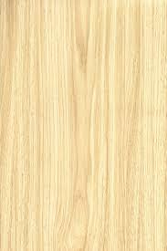 Fantastic Light Walnut Laminate Flooring