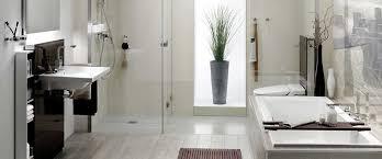 altersgerechtes umbauen die dusche auch nachträglich