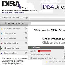 Disa Vms Help Desk by Disa Siprnet Help Desk 100 Images 100 Trump U0027s Seven