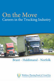 On The Move: Careers In The Trucking Industry Section 1 Us Economy Depends On Freight Transportation Public Global Trucking 8 Transformational Growth Trends Impacting The Industry Factoring Company An Best Trucking Software Trends For 2017 Dreamorbitcom Top 5 In Spendedge The Ultimate Collection Of Infographics 20 Food Truck Ecommerce Boom Roils Wsj Chassis Lchpin Of And Its Importance 3 Innovations You Need To Know About Electric Semitrucks Are Latest Buzz
