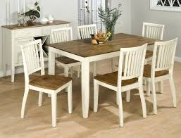 Retro Dining Table Set Room Nice Vintage Chairs Surprising Antique And Brisbane
