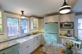 plaque de marbre pour cuisine cuisine plaque de marbre pour cuisine fonctionnalies victorien