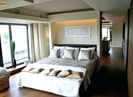 Affordable Bedroom Decor Cheap Designs Pleasant Design Ideas A Decorations