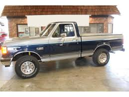 1990 Ford F150 For Sale | ClassicCars.com | CC-1136606 1990 Ford F150 For Sale Classiccarscom Cc1149225 Fordalan V Lmc Truck Life Xlt Lariat Sale 101302 Mcg God_bot Super Cabshort Bed Specs Photos Informations Articles Bestcarmagcom Scrapped Youtube F 150 4x4 Xlt The Awesome Ford Ranger Pickup 2wd Manual 5speed Shot Question 1989 Low Miles Only 89k 1986 1987 Used Ford F800 For Sale 2141 F350 Information And Photos Zombiedrive Overview Cargurus