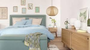 tete de lit chambre ado tête de lit pas cher à faire soi même déco côté maison