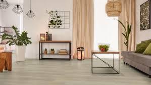 vinylboden im wohnzimmer vor und nachteile tarkett