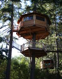 Treehouse Parts Store Our Work Tree Houses By Dave Modern Treehouse Designed As A Weekender In The Backyard For 9 Completely Free House Plans Funky Video Hgtv Cool Designs We Wish Had In Our Photos Steal This Look A Fort Gardenista Child Within Max Backyard Treehouse Scene Tree Incredible Treehouses You As Kid The Design Dome 25 Ideas Youtube