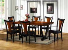 Badcock Dining Room Sets by Kitchen And Dining Ideas Archives Kitchen And Dining Ideas
