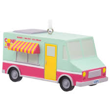 Cone Zone Ice Cream Truck Hallmark Ornament - Gift Ornaments - Hallmark School Police Unit Pal To Pals Schedule Boston Filthy Scooby Doo Ice Cream Van Served Uk Kids Barfblog Carnival Ice Cream Montana Of 300 Truck Bass Boost Youtube V For Vendetta I The Art Annoying My Jenis Splendid Creams Rolls Into Sf Eater Okaloosa County Deputies Looking For Stolen An At The Sound Music Festival Spencer Smith Dannys San Diego Food Trucks Roaming Hunger Job We All Scream Hawaii Business Magazine Funs Seattle Dkng Immanuel News Fontenelle Is Visited By An