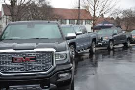 2016 #GMC Pickups; A Size For Every Need. | Chicago Car Guy Ford To Cut F150 And Large Suv Production Increase For Small 2018 Toyota Sequoia Tundra Fullsize Pickup Truck Trd 2016 Gmc Pickups A Size Every Need Chicago Car Guy Used Cars Trucks Glendive Sales Corp Whosale Dealer Mt 2007 Nissan D22 25 Di 4x4 Single Cab Pick Up Truck Amazing Runner 2012 F450 Dump Together With Insert For Sale The 1993 Silverado Is Large Pickup Truck Manufactured By Brabus G500 Xxl Is Very Wide Cool Offroad Full Traing Highly Raised Debary Miami Orlando Florida Panama Startech Range Rover Filled With Tires Driving On The Freeway