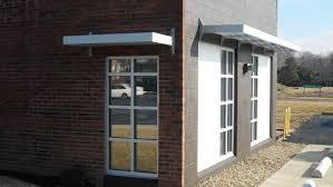 Kawneer Curtain Wall Doors by Sliding Storefront Doors Ideas Design Pics U0026 Examples