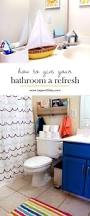 Target Tile Saw Water Pump by 281 Best Bathroom Images On Pinterest Bathroom Ideas Bathroom
