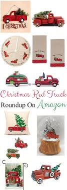 Christmas Red Truck Roundup On Amazon! Coachella Food Truck Roundup 14 Roaming Hunger Wynwood Art Walk Food Truck Roundup Canceled Again Eater Miami 2014 Cheap Less Is More Photo Image Gallery Millvale Grist House Pittsburgh 16 June Arts Park Hollywood Moves To New Location Adds 6 Trucks For 2016 Skin Monsanto Trailers Euro Simulator 2 Feguerillagrstl 3rd Frconian Roundup 2014jpg Filenuremberg 6jpg At Eat A Duck Purveyors Of Phoenix Home Facebook Utahs
