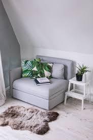 mein neues ikea sofa vallentuna und gewinnspiel rosegold