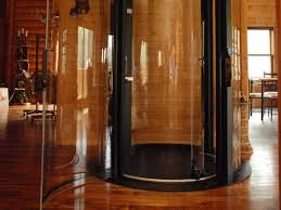 Home Elevator Design Residential Home Elevators Ma Concept | Home ... Home Elevator Design I Domuslift Design Elevator Archivi Insider Residential Ideas Adaptable Group Elevators Get Help Choosing The Interior Gallery Emejing Diy Manufacturers And Dealers Of Hydraulic Custom Practical Affordable Access Mobility Need A Lift Vita Options Vertechs Solutions Thyssenkrupp India