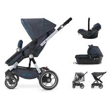 Concord CAMINO TRAVEL SET With Buggy CAMINO, Carrycot SLEEPER 2.0 ... Kraft Spin Fix Baby Car Seat 036 Kg Les Petits Affordable Fniture Midrange Stores That Wont Break The Bank Joie Mimzy 360 Highchair Spin 3in1 Algateckidscom Ncord Wander With Sleeper 20 Pokoj Dziecy Concord Highchair Honey Beige Amazoncouk High Chair Chocolate Brown Sp0966 Car Seats 1536 Tables Poliform Concorde Cover For High Chair Ikea Ice Cream Fundas Bcn Spin Powder Buy At Kidsroom Living In Carlton Nottinghamshire Gumtree Proform 400 Spx Bike Nebraska Fniture Mart