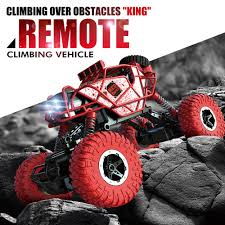 Hot Sale 2.4G 4CH RC Car 4WD Rock Crawlers Climbing Car 4x4 Driving ... Rc44fordpullingtruck Big Squid Rc Car And Truck News Traxxas Slash 4x4 Lcg Platinum Brushless 110 4wd Short Course Cheap 4x4 Rc Mud Trucks For Sale Find Ytowing Ford Anthony Stoiannis Tamiya F350 Highlift Very Pregnant Jem 4x4s For Youtube Pinky Overkill Scale 9 Best Buggies Of 2018 Master The Sand Unleash Bot Waterproof Great Electric Vehicles Hnr Mars Pro H9801 24g 4wd Rc Car 80a Esc Brushless Motor Off Erevo The Best Allround Money Can Buy