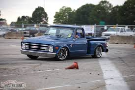 Slick ~ 68 C10   Chevy Truck Forum   GMC Truck Forum GmFullsize.com ... 1977 Gmc Truck Instrument Cluster Wiring Diagram House My 78 Gmc Gm Square Body 1973 1987 Forum 89 Gmc Sierra 3500 Xcab Repair Chevy Club Silverado Lifted Duramax For Sale Chevrolet 1985 Vacuum Block And Schematic Diagrams Dropped Trucks Drop Page 3 1988 1500 Specs Heater Controls Trusted Finally Got My 2014 All Terrain Lift On Z92 Top 2011 Forum Autostrach Fisher Plow Pump Snow Speedcast Hydraulic And Pulley Splendid 2017 Denali Ultimate Good Deal Share Deals Tips