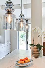 pendant lights for kitchen island australia track lighting