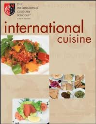 best international cuisine international cuisine cooking food drink general lifestyle