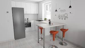 100 Interior Design For Small Flat Flat Interior Design Lemonade Vision 3D Visualizations