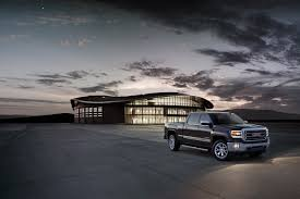 Find New & Used GMCs In Danville, KY At Bob Allen Motor Mall Rocky Ridge Lifted Trucks For Sale Terre Haute Clinton Indianapolis 2019 Gmc Sierra Debuts Before Fall Onsale Date Official Images 2017 Hd Gets A Functional Hood Scoop Specifications And Information Dave Arbogast 2015 Chevrolet Colorado Canyon Sales Halted The Newsroom 2014 1500 Overview Cargurus Buick Cars In Portland At Of Beaverton New Used For Goble Gmc Inc Winamac In 2500hd Parkersburg Vehicles Coeur Dalene