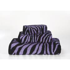 Zebra Print Bathroom Accessories Uk by 107 Best Zebra Ideas For The Bathroom Images On Pinterest