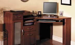 L Shaped Computer Desk Amazon by Desk Small L Shaped Computer Desk Change Black L Shaped Corner