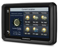 Garmin Dēzl 570LMT Truck GPS | EBay Garmin Nvi 56lmt Automobile Portable Gps Navigator 5 Speaker Nuvi 3590lmt Installed In Nissan Navi Dock Station Diy Dzl 580lmts Gps With Builtin Bluetooth Lifetime Map 780lmts 7 Trucking And Truckers Version Lovely Screen Size Parison Gpsmap 276cx All Terrain Ebay Tfy Navigation Sun Shade Visor Plus Fxible Extension Truck Driver Systems Upc 0375908640 465lm Truckcar Mountable Na Nuvi 1450t Ultrathin Silver Refurbished Shop Dezl Cam Lmthd Free