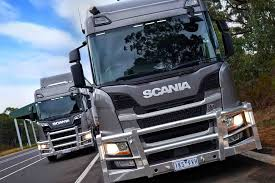 NEW GEN SCANIA ARRIVES - Truck & Bus News Driving The New Mack Anthem Truck News Ford Recalls F150 Pickup Trucks Over Dangerous Rollaway Problem 2019 Freightliner Scadia For Sale 1439 New Western Star 4700sb Trash Video Walk Around At Cargo 3542 D Euro Norm 3 55800 Bas Marine Vet Who Stole To Save Las Vegas Shooting Victims Given Teslas Electric Semi Truck Elon Musk Unveils His Freight Scania S And R Trucks Launched Commercial Motor Factory Fresh 2013 Review Truckin Magazine Fiat Fullback Is Mitsubishi L200s Italian Peterbilt For Sale Service Tlg